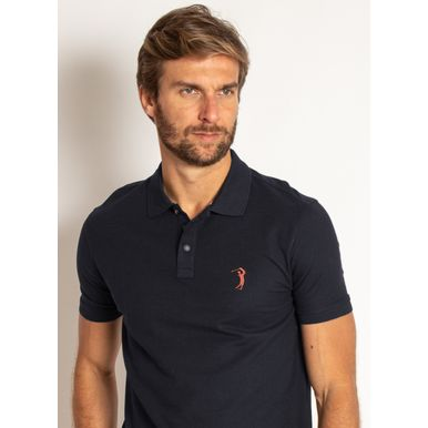 camisa-polo-aleatory-masculina-lisa-piquet-pima-azul-azul-modelo-6-