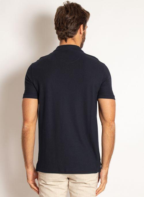 camisa-polo-aleatory-masculina-lisa-piquet-pima-azul-azul-modelo-7-