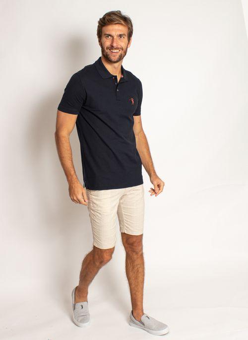 camisa-polo-aleatory-masculina-lisa-piquet-pima-azul-azul-modelo-8-
