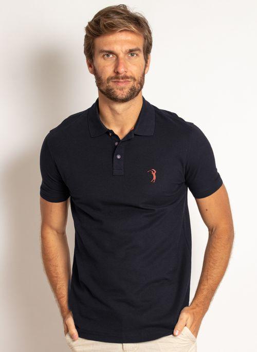 camisa-polo-aleatory-masculina-lisa-piquet-pima-azul-azul-modelo-9-