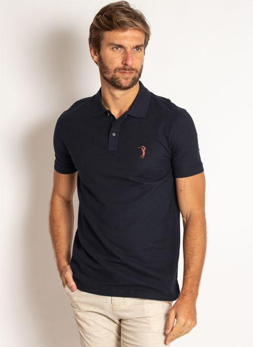camisa-polo-aleatory-masculina-lisa-piquet-pima-azul-azul-modelo-10-