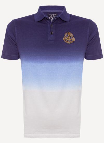camisa-polo-aleatory-masculina-tye-dye-brasao-azul-still-1-
