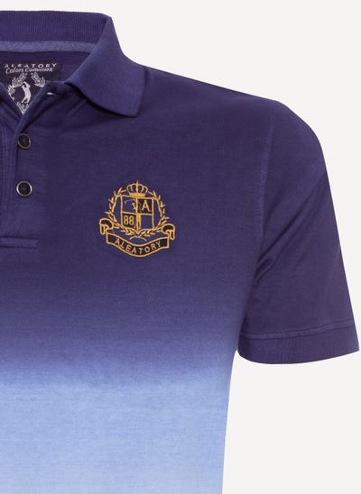 camisa-polo-aleatory-masculina-tye-dye-brasao-azul-still-2-