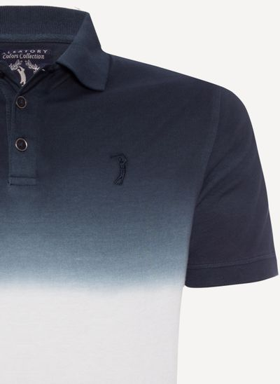 camisa-polo-aleatory-masculina-tye-dye-classic-marinho-still-2-