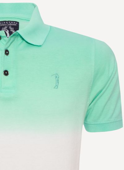 camisa-polo-aleatory-masculina-tye-dye-classic-verde-still-2-