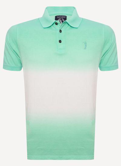 camisa-polo-aleatory-masculina-tye-dye-classic-verde-still-1-
