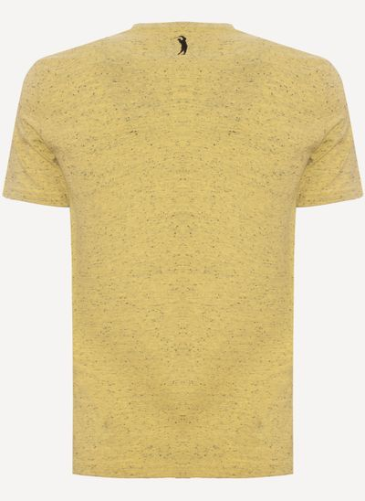 camiseta-aleatory-masculina-estampada-beach-amarela-still-2-