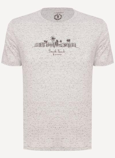 camiseta-aleatory-masculina-estampada-beach-cinza-still-1-