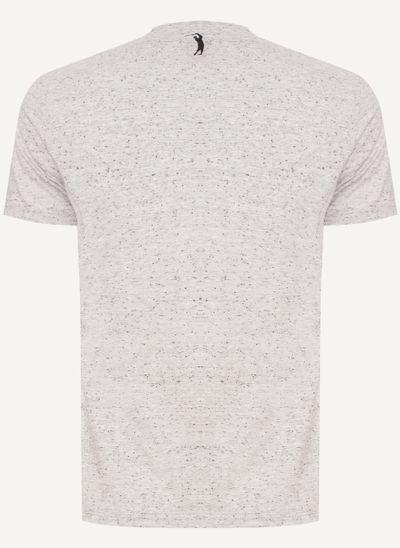 camiseta-aleatory-masculina-estampada-beach-cinza-still-2-
