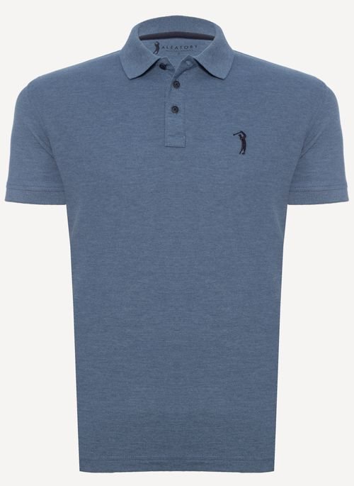 camisa-polo-aleatory-masculina-piquet-pima-lisa-mescla-azul-2020-still-1-