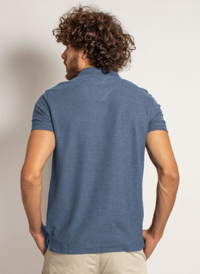 camisa-polo-aleatory-masculina-lisa-piquet-pima-mescla-modelo-7-