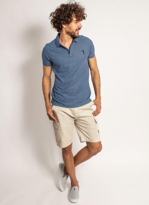 camisa-polo-aleatory-masculina-lisa-piquet-pima-mescla-modelo-8-