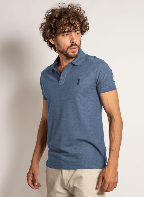 camisa-polo-aleatory-masculina-lisa-piquet-pima-mescla-modelo-9-