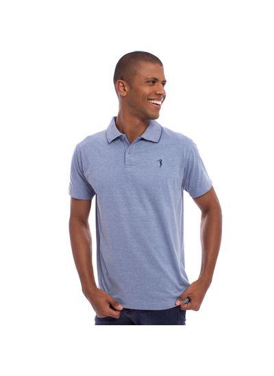 camisa-polo-aleatory-masculina-lisa-dynamite-azul-2019-modelo-5-