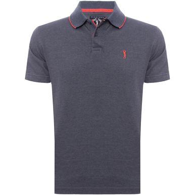 camisa-polo-aleatory-masculina-lisa-dynamite-2019-1-