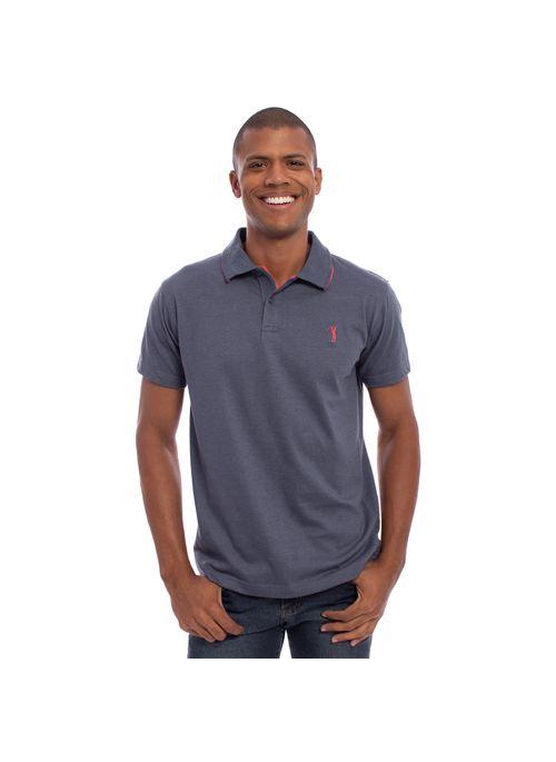 camisa-polo-aleatory-masculina-lisa-dynamite-azul-2019-modelo-9-