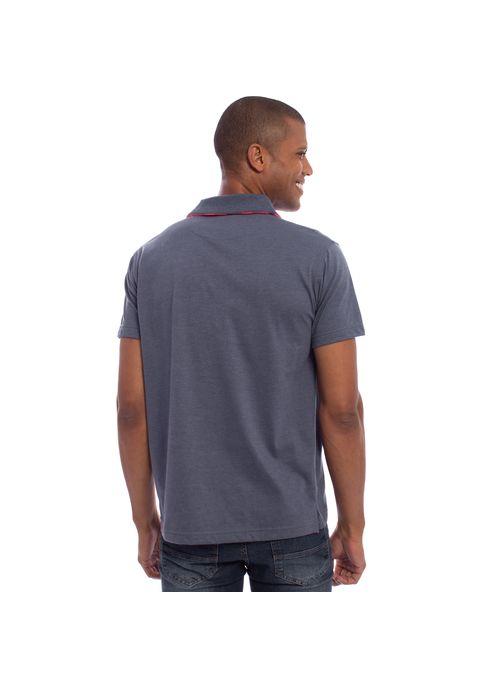 camisa-polo-aleatory-masculina-lisa-dynamite-azul-2019-modelo-10-