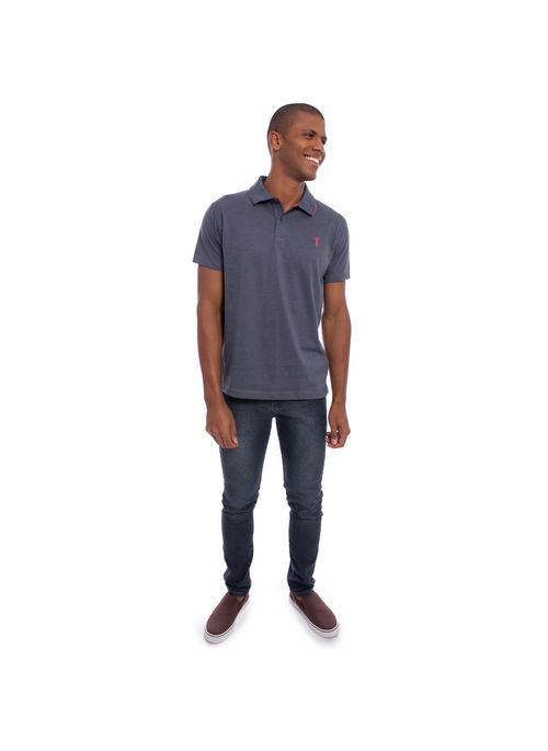 camisa-polo-aleatory-masculina-lisa-dynamite-azul-2019-modelo-11-