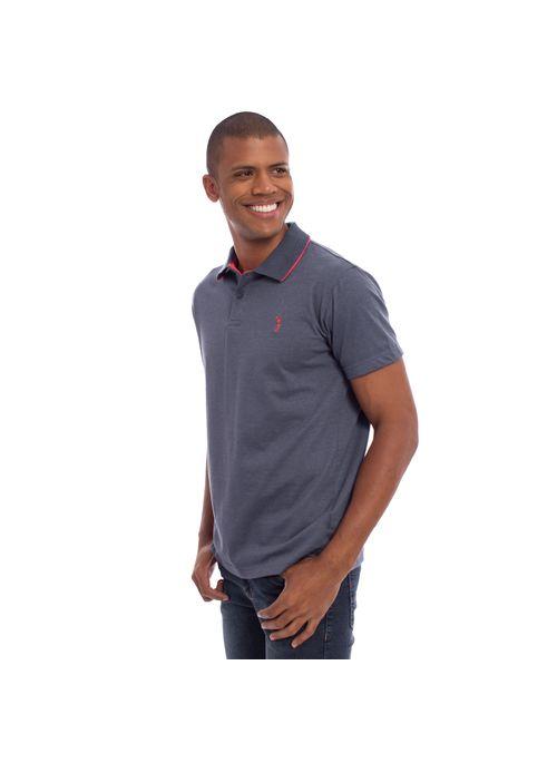 camisa-polo-aleatory-masculina-lisa-dynamite-azul-2019-modelo-12-
