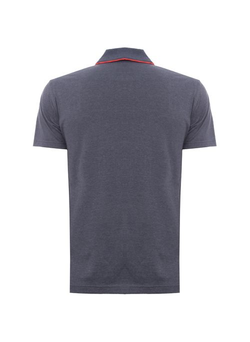 camisa-polo-aleatory-masculina-lisa-dynamite-2019-2-