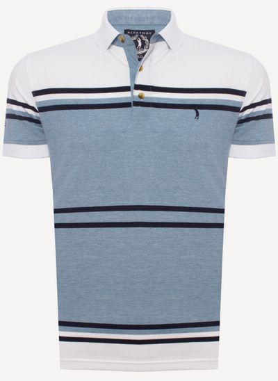 Camisa-Polo-Aleatory-Listrada-Danger-5000-134-496-Branco
