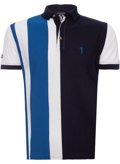 Camisa-Polo-Aleatory-Listrada-Atlantis-5000-134-484-Azul-Marinho