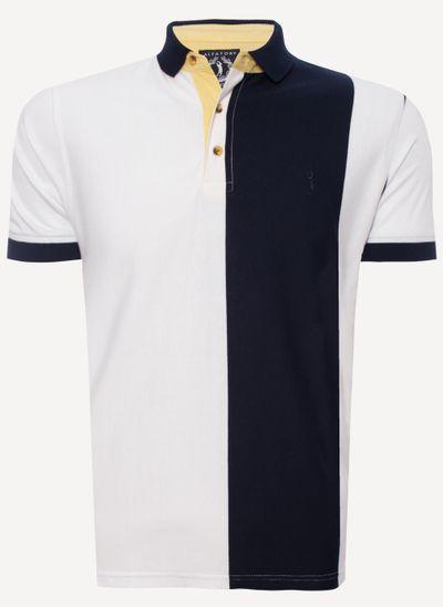 Camisa-Polo-Aleatory-Listrada-Like-5000-134-494-Azul-Marinho