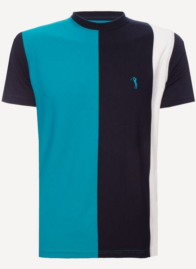 Camiseta-Aleatory-Listrada-Wish-6000-134-479-Azul