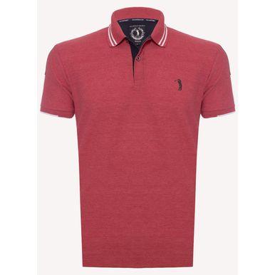 camisa-polo-aleatory-masculina-piquet-lines-still-1-