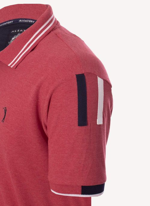 camisa-polo-aleatory-masculina-piquet-lines-still-2-