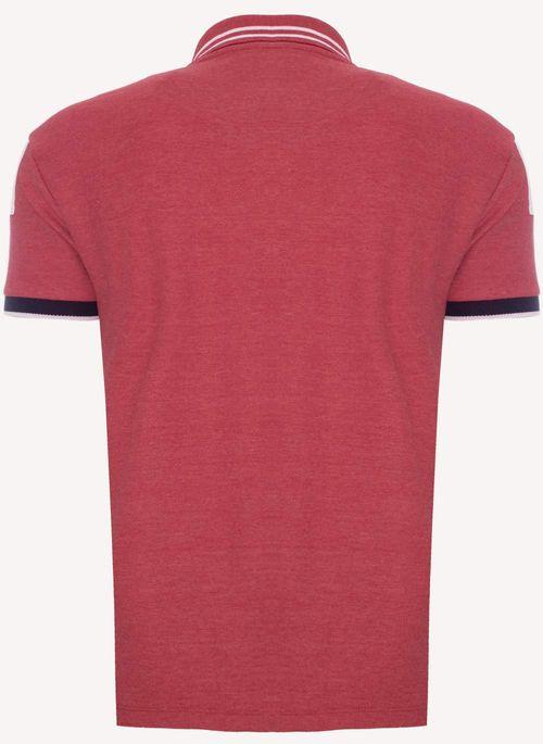 camisa-polo-aleatory-masculina-piquet-lines-still-3-