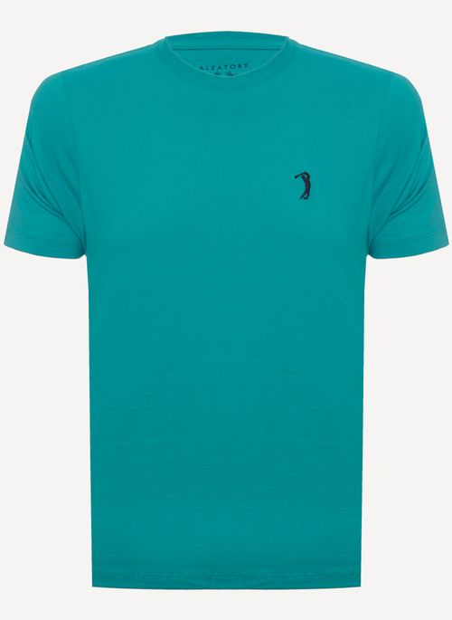 camiseta-aleatory-masculina-lisa-reastiva-azul-still-3-
