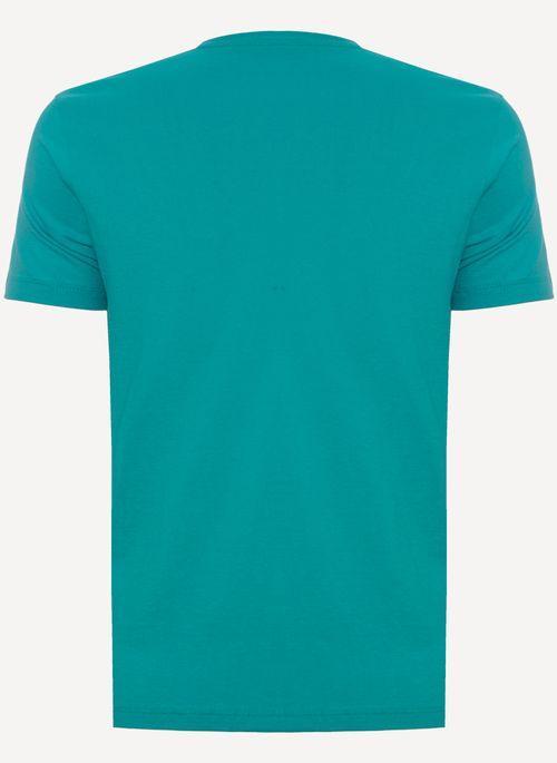 camiseta-aleatory-masculina-lisa-reastiva-azul-still-4-