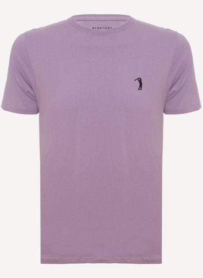 camiseta-aleatory-masculina-lisa-reastiva-lilas-still-1-