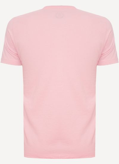 camiseta-aleatory-masculina-lisa-reastiva-rosa-still-2-