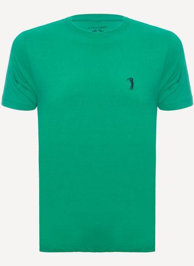 camiseta-aleatory-masculina-lisa-reastiva-verde-still-3-