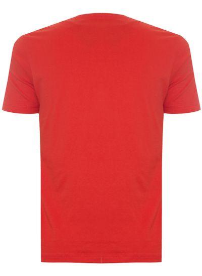 camiseta-aleatory-masculina-lisa-reastiva-vermelho-still-2-