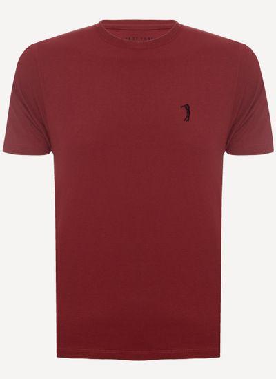 camiseta-aleatory-masculina-lisa-reastiva-vinho-still-1-