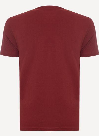 camiseta-aleatory-masculina-lisa-reastiva-vinho-still-2-