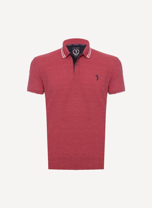 camisa-polo-aleatory-infantil-piquet-lines-still-2-