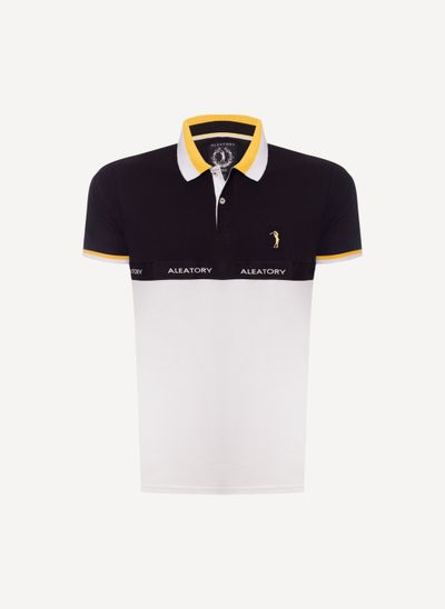 camisa-polo-aleatory-infantil-piquet-standing-still-2-