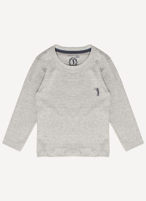 camiseta-aleatory-lids-lisa-manga-longa-freedom-mescla-cinza-still