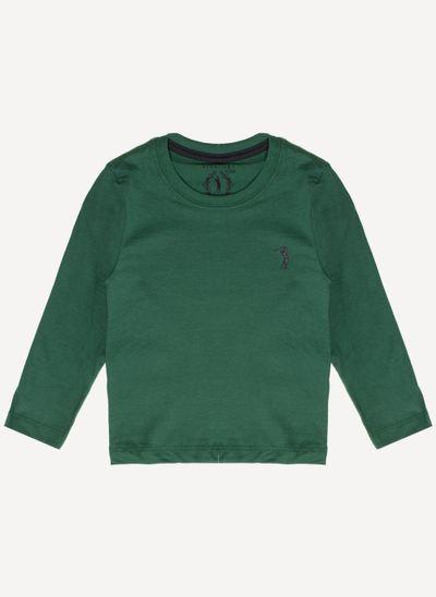 camiseta-aleatory-lids-lisa-manga-longa-freedom-verde-still