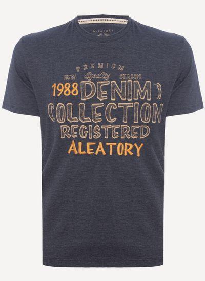 camiseta-aleatory-masculina-estampada-premium-azul-marinho-still-1-