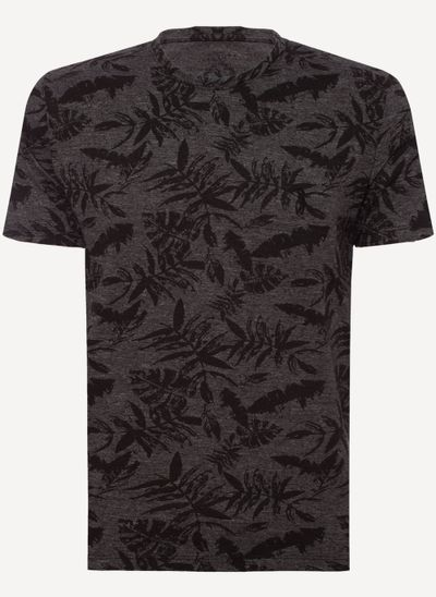camiseta-aleatory-masculina-estampada-form-preta-still-1-
