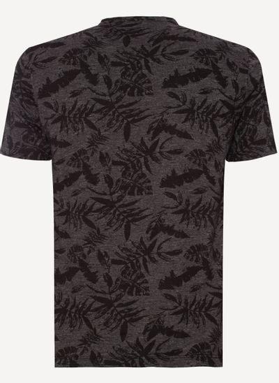 camiseta-aleatory-masculina-estampada-form-preta-still-2-