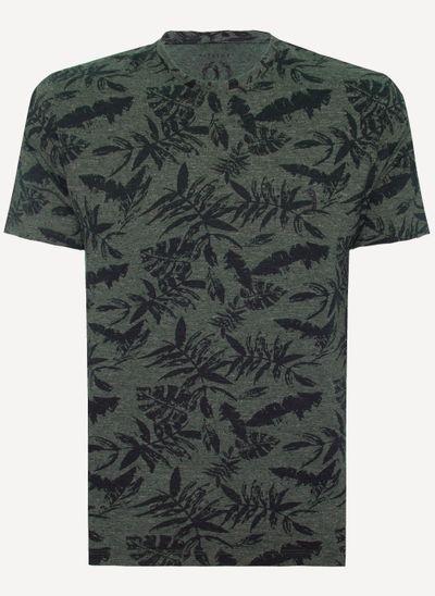 camiseta-aleatory-masculina-estampada-form-verde-still-2020-1-