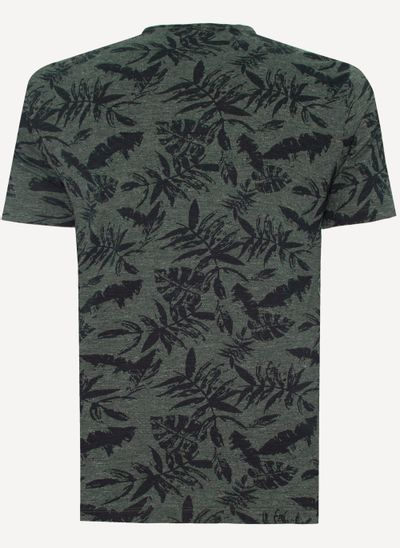 camiseta-aleatory-masculina-estampada-form-verde-still-2020-2-