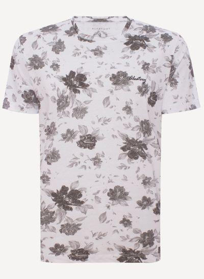 camiseta-aleatory-masculina-estampada-season-branco-still-1-