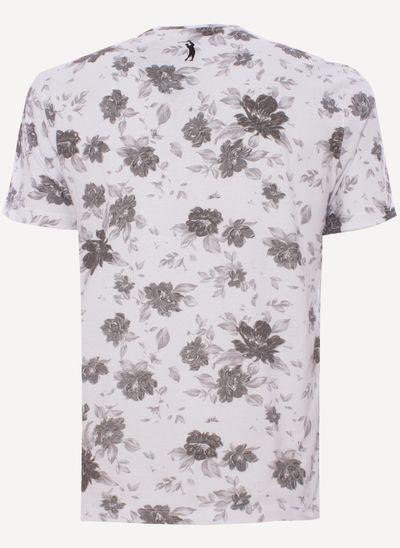 camiseta-aleatory-masculina-estampada-season-branco-still-2-